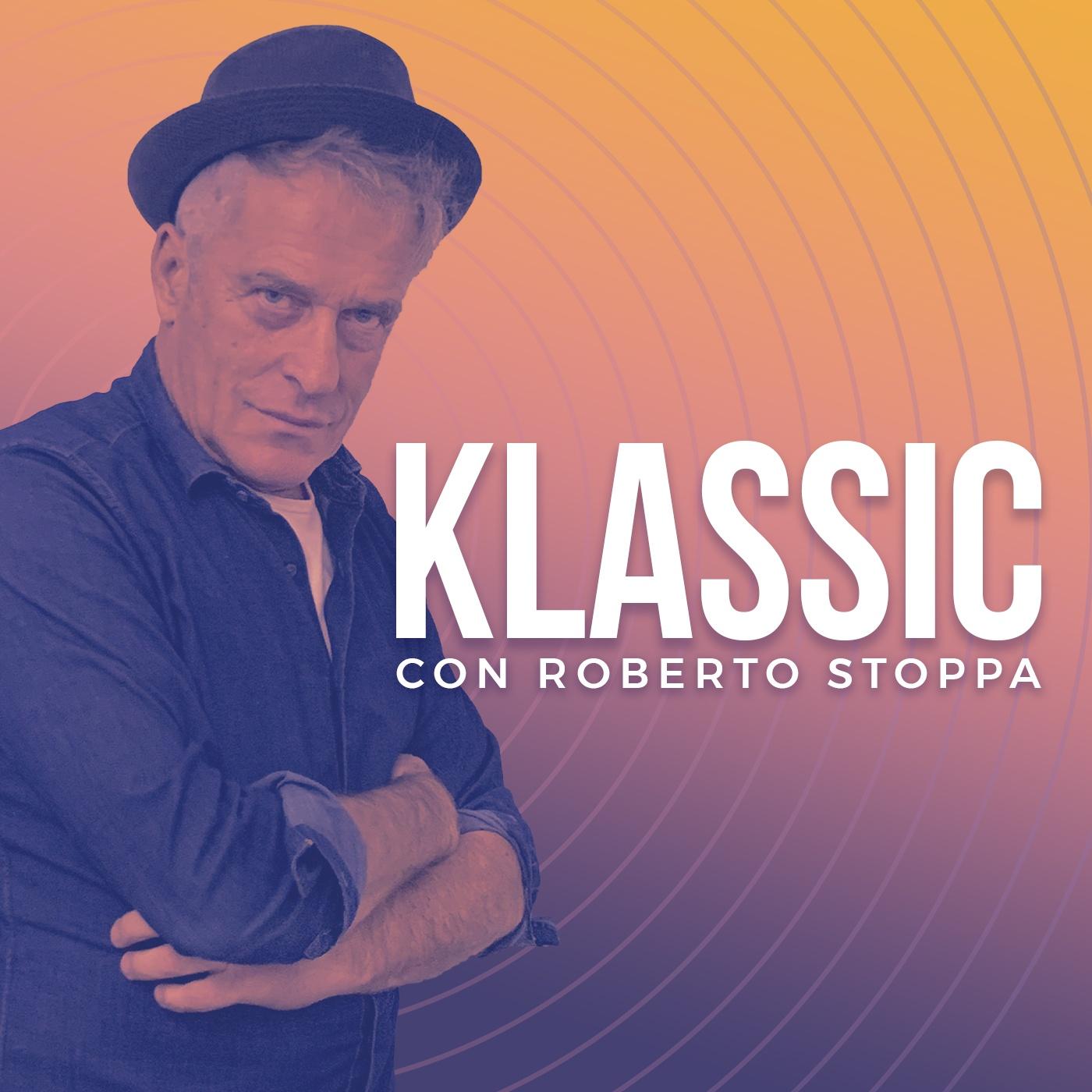 Klassic