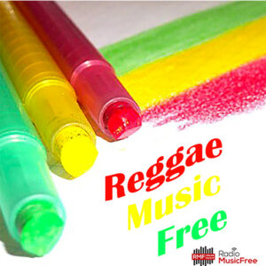 Reggae Music Free