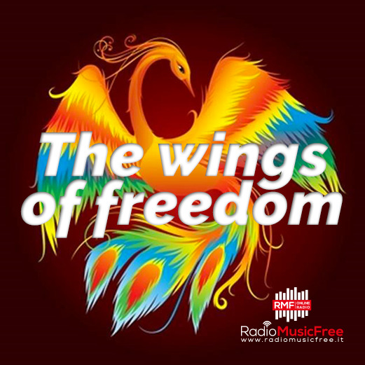 Wings of Freedom