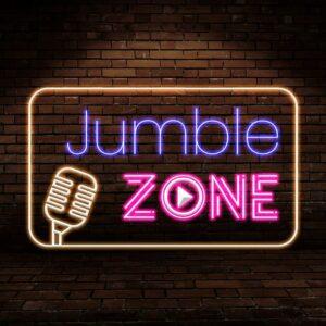 Jumble Zone
